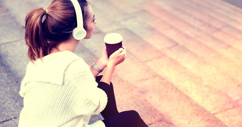 Research Shows Loners Are The Best At Understanding Others, And Have